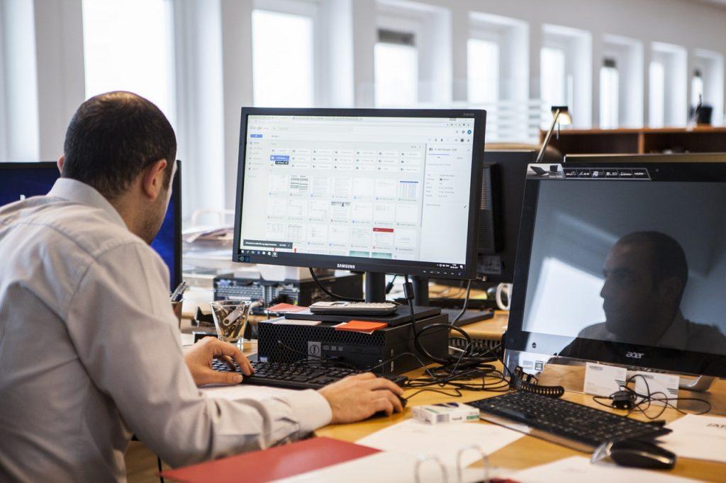Lights Out Management - IT Services