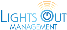 Lights Out Management