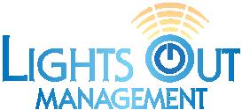 Lights Out Management
